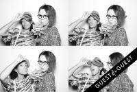 IT'S OFFICIALLY SUMMER WITH OFF! AND GUEST OF A GUEST PHOTOBOOTH #11