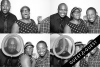 IT'S OFFICIALLY SUMMER WITH OFF! AND GUEST OF A GUEST PHOTOBOOTH #13
