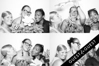 IT'S OFFICIALLY SUMMER WITH OFF! AND GUEST OF A GUEST PHOTOBOOTH #19