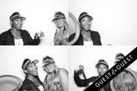 IT'S OFFICIALLY SUMMER WITH OFF! AND GUEST OF A GUEST PHOTOBOOTH #20