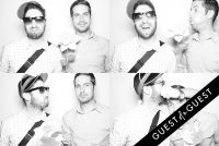 IT'S OFFICIALLY SUMMER WITH OFF! AND GUEST OF A GUEST PHOTOBOOTH #23