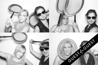 IT'S OFFICIALLY SUMMER WITH OFF! AND GUEST OF A GUEST PHOTOBOOTH #26