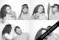 IT'S OFFICIALLY SUMMER WITH OFF! AND GUEST OF A GUEST PHOTOBOOTH #29