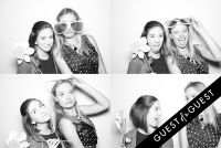 IT'S OFFICIALLY SUMMER WITH OFF! AND GUEST OF A GUEST PHOTOBOOTH #34
