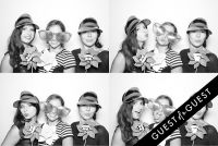 IT'S OFFICIALLY SUMMER WITH OFF! AND GUEST OF A GUEST PHOTOBOOTH #37