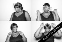 IT'S OFFICIALLY SUMMER WITH OFF! AND GUEST OF A GUEST PHOTOBOOTH #55