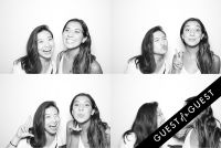 IT'S OFFICIALLY SUMMER WITH OFF! AND GUEST OF A GUEST PHOTOBOOTH #59