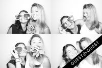 IT'S OFFICIALLY SUMMER WITH OFF! AND GUEST OF A GUEST PHOTOBOOTH #66