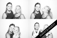IT'S OFFICIALLY SUMMER WITH OFF! AND GUEST OF A GUEST PHOTOBOOTH #75