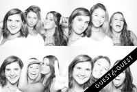IT'S OFFICIALLY SUMMER WITH OFF! AND GUEST OF A GUEST PHOTOBOOTH #77