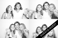 IT'S OFFICIALLY SUMMER WITH OFF! AND GUEST OF A GUEST PHOTOBOOTH #85