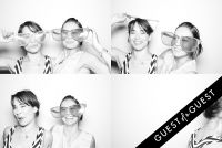 IT'S OFFICIALLY SUMMER WITH OFF! AND GUEST OF A GUEST PHOTOBOOTH #89