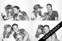 IT'S OFFICIALLY SUMMER WITH OFF! AND GUEST OF A GUEST PHOTOBOOTH #92