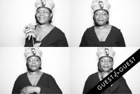 IT'S OFFICIALLY SUMMER WITH OFF! AND GUEST OF A GUEST PHOTOBOOTH #96