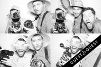 IT'S OFFICIALLY SUMMER WITH OFF! AND GUEST OF A GUEST PHOTOBOOTH #102