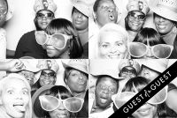 IT'S OFFICIALLY SUMMER WITH OFF! AND GUEST OF A GUEST PHOTOBOOTH #113