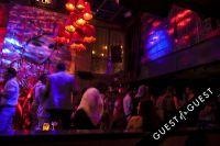 Summer Soirée at TAO Downtown #7