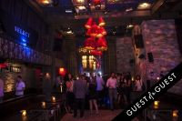 Summer Soirée at TAO Downtown #110