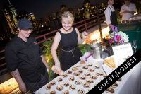 The 2nd Annual Foodie Ball, A Benefit for ACE Programs for the Homeless  #19