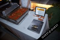 The 2nd Annual Foodie Ball, A Benefit for ACE Programs for the Homeless  #25