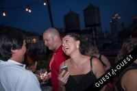 The 2nd Annual Foodie Ball, A Benefit for ACE Programs for the Homeless  #42