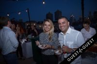 The 2nd Annual Foodie Ball, A Benefit for ACE Programs for the Homeless  #44