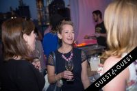 The 2nd Annual Foodie Ball, A Benefit for ACE Programs for the Homeless  #49