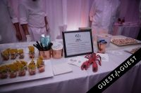 The 2nd Annual Foodie Ball, A Benefit for ACE Programs for the Homeless  #51