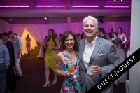 The 2nd Annual Foodie Ball, A Benefit for ACE Programs for the Homeless  #56