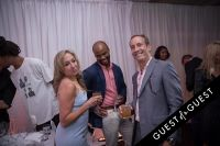 The 2nd Annual Foodie Ball, A Benefit for ACE Programs for the Homeless  #59