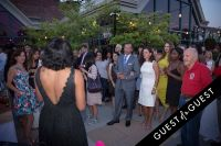 The 2nd Annual Foodie Ball, A Benefit for ACE Programs for the Homeless  #78
