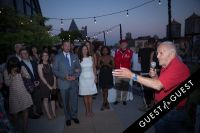 The 2nd Annual Foodie Ball, A Benefit for ACE Programs for the Homeless  #90