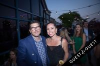 The 2nd Annual Foodie Ball, A Benefit for ACE Programs for the Homeless  #96