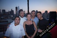 The 2nd Annual Foodie Ball, A Benefit for ACE Programs for the Homeless  #103