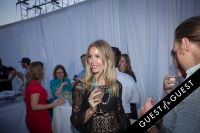 The 2nd Annual Foodie Ball, A Benefit for ACE Programs for the Homeless  #111