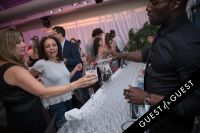 The 2nd Annual Foodie Ball, A Benefit for ACE Programs for the Homeless  #152