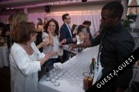 The 2nd Annual Foodie Ball, A Benefit for ACE Programs for the Homeless  #153