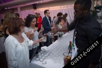 The 2nd Annual Foodie Ball, A Benefit for ACE Programs for the Homeless  #154