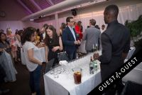 The 2nd Annual Foodie Ball, A Benefit for ACE Programs for the Homeless  #156