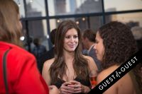 The 2nd Annual Foodie Ball, A Benefit for ACE Programs for the Homeless  #159