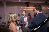 The 2nd Annual Foodie Ball, A Benefit for ACE Programs for the Homeless  #166