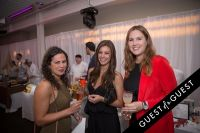 The 2nd Annual Foodie Ball, A Benefit for ACE Programs for the Homeless  #173