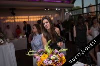 The 2nd Annual Foodie Ball, A Benefit for ACE Programs for the Homeless  #180