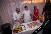 The 2nd Annual Foodie Ball, A Benefit for ACE Programs for the Homeless  #183