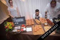 The 2nd Annual Foodie Ball, A Benefit for ACE Programs for the Homeless  #191