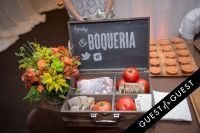 The 2nd Annual Foodie Ball, A Benefit for ACE Programs for the Homeless  #193