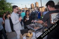 The 2nd Annual Foodie Ball, A Benefit for ACE Programs for the Homeless  #198