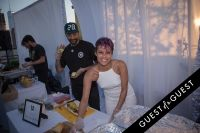 The 2nd Annual Foodie Ball, A Benefit for ACE Programs for the Homeless  #207