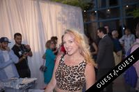 The 2nd Annual Foodie Ball, A Benefit for ACE Programs for the Homeless  #209