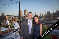 The 2nd Annual Foodie Ball, A Benefit for ACE Programs for the Homeless  #221